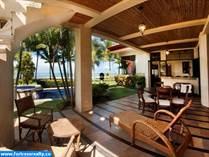 Homes for Sale in Playa Hermosa, Puntarenas $1,290,000