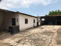 Lots and Land for Sale in Lazaro Cardenas, Puerto Vallarta, Jalisco $100,000