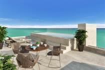 Homes for Sale in Telchac Puerto, Yucatan $722,000