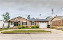 Homes for Sale in Sapulpa, Oklahoma $95,000