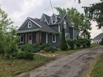 Homes for Sale in North Burlington, Burlington, Ontario $1,179,000