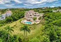 Homes for Sale in Port Road, Palmas del Mar, Puerto Rico $6,475,000
