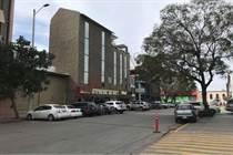 Condos for Rent/Lease in Zona Urbana Rio Tijuana, Tijuana, Baja California $2,550 monthly