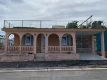 Homes for Sale in URB SAN FELIPE, Arecibo, Puerto Rico $59,900