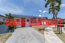 Homes for Sale in Urb. La Rambla, Ponce, Puerto Rico $114,900