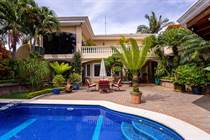 Homes for Sale in Alturas De Cariari, Heredia $775,000