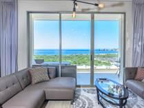 Homes for Sale in El Tezal, Baja California Sur $360,000