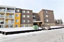 Condos for Sale in Greenview, Calgary, Alberta $197,000