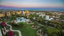 Condos for Sale in Alegranza, San Jose del Cabo, Baja California Sur $549,000