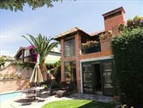 Homes for Sale in Atascadero, San Miguel de Allende, Guanajuato $420,000