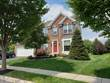 Homes Sold in Coldwater Crossing, Upper Macungie, Pennsylvania $397,000