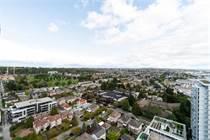 Condos for Sale in Marpole, Vancouver, British Columbia $1,150,000