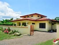 Homes for Sale in Esterillos, Puntarenas $299,000