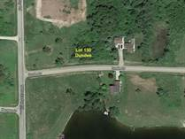 Lots and Land for Sale in Gladwin, Michigan $10,000