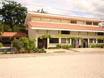 Condos for Sale in Ocotal, Guanacaste $61,900