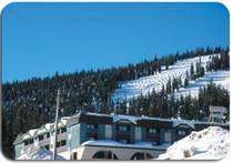 Condos for Sale in Big White, British Columbia $304,900
