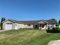 Homes Sold in Pine Grove Township, Pine Grove, Pennsylvania $135,000