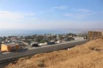 Homes for Sale in Primo Tapia, Playas de Rosarito, Baja California $59,000