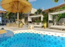 Condos for Sale in Tulum, Quintana Roo $125,000