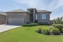Homes Sold in Oakbank, Manitoba $455,000