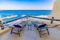 Homes for Sale in Misiones Del Cabo, Cabo San Lucas, Baja California Sur $349,880