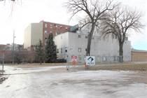 Commercial Real Estate for Sale in Medicine Hat, Alberta $1,350,000