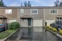 Homes for Rent/Lease in Orchard Hill, Tualatin, Oregon $1,850 monthly