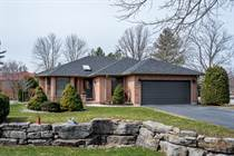 Homes for Sale in Bobcaygeon, City of Kawartha Lakes, Ontario $799,900
