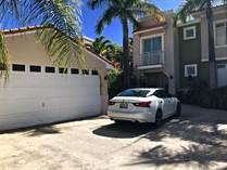 Homes Sold in Flamboyan Greens, Humacao, Puerto Rico $320,000
