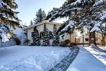 Homes Sold in Southwood, Calgary, Alberta $519,900