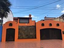 Homes for Sale in Playas de Tijuana, Tijuana, Baja California $329,000