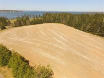 Lots and Land for Sale in Oyster Bed, Oyster Bed Bridge, Prince Edward Island $67,000