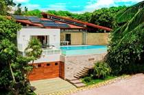 Homes for Sale in Playacar Fase 2, Playa del Carmen, Quintana Roo $1,999,000