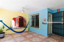 Homes for Sale in Chan Chemuyil, Chemuyil, Quintana Roo $134,900