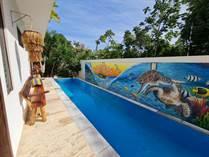 Homes for Sale in La Veleta, Tulum, Quintana Roo $399,950