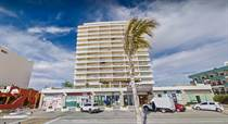 Homes for Sale in Telleria, Mazatlan, Sinaloa $980,000