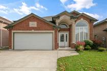 Homes Sold in Walkergate Estates, Windsor, Ontario $449,900