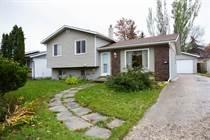 Homes for Sale in Waverley Heights, Winnipeg, Manitoba $319,900