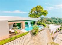 Homes for Sale in Playa Hermosa, Puntarenas $950,000