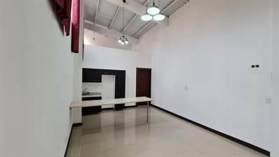 Rivergrand, Suite 3, San Rafael, San José