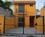 Homes for Sale in Misión del Carmen, Playa del Carmen, Quintana Roo $66,666