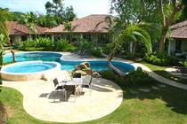 Homes for Sale in Cabarete, Puerto Plata $1,300,000