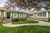 Homes for Sale in Newfoundland, ST. JOHN`S, Newfoundland and Labrador $2,800