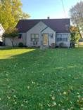 Homes for Sale in Luckey, Ohio $109,900