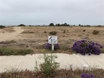 Lots and Land for Sale in Bajamar, Ensenada, Baja California $936,933