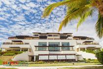 Condos for Sale in Soto Grande , Cap Cana, La Altagracia $370,000