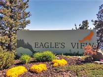 Homes for Sale in Eagle's View, Peachland, British Columbia $749,900