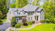 Homes for Sale in Charlottesville, Virginia $637,500