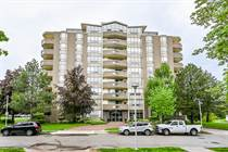 Condos for Sale in Battlefield Heights, Hamilton, Ontario $447,900