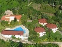 Homes for Sale in La Catalina , Maria Trinidad Sanchez $899,000